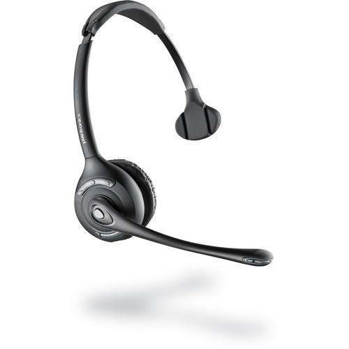 Plantronics CS510 spare headset, no base.