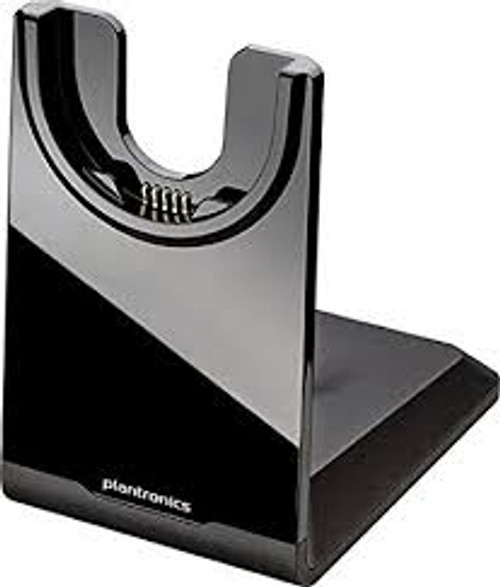 Plantronics Spare Charging Stand Voyager Focus UC (205302-01)