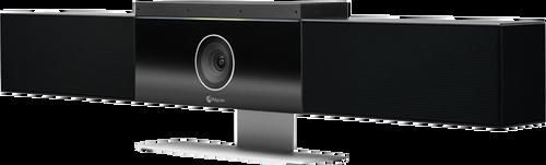 Polycom Studio with Presenter Tracking