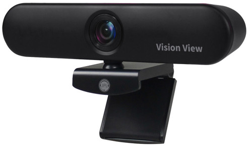 JPL Vision View desktop webcam without mic