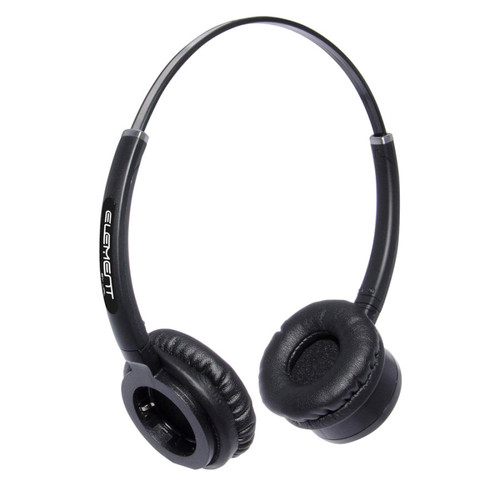 JPL X500 Binaural Headband Accessory (575-268-002)
