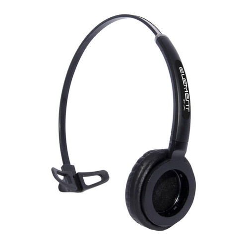 JPL Element Monaural Headband Accessory (575-290-014)
