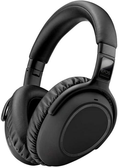 Epos Adapt 660 ANC Bluetooth Headset (1000200)