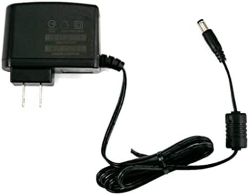 Polycom Universal Power Supply VVX (2200-48872-001)