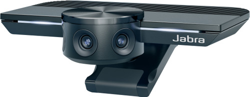 PanaCast 8100-119 Ultra Wide-Angle Intelligent Video Camera System