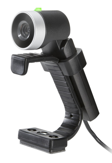 Poly Eagle Eye USB Mini Conference Cam - No Kit (7200-84990-001). For PC and Laptop.