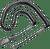 26716-01 cisco cable