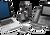 Plantronics Savi 8210-M DECT Single Ear Wireless Headset (207322-01)