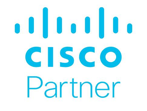 cisco-partner-logo.jpg