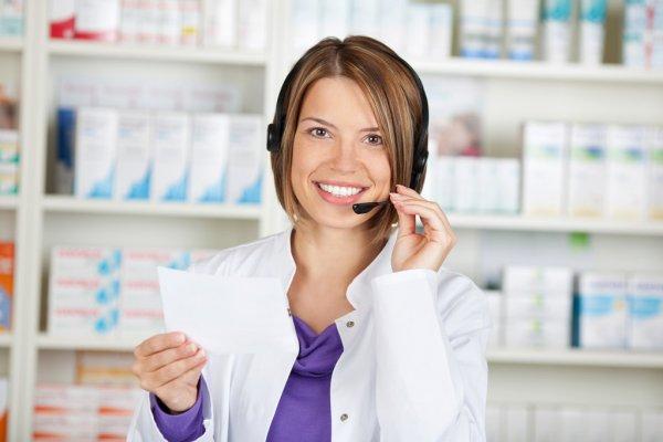 healthcare-pharmacist.jpg