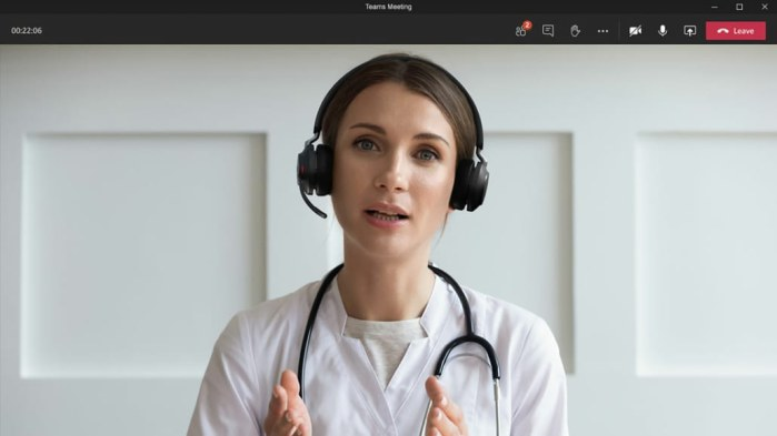 healthcare-physicians-700.jpg