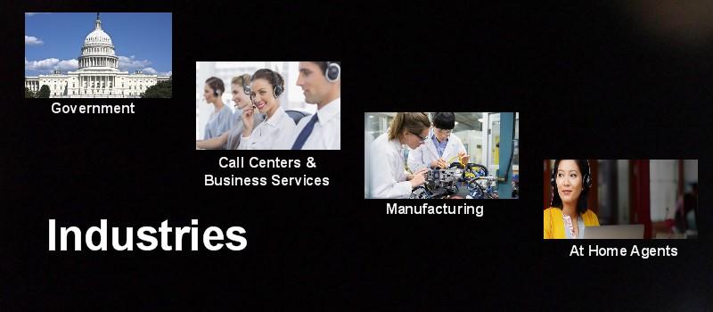 industries-blk.jpg