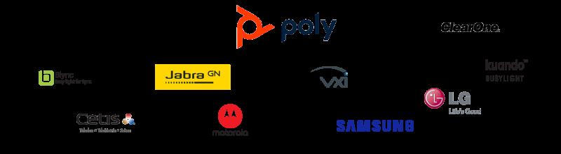 logos-800.png