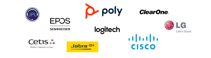 logos.11.2020.3.jpg