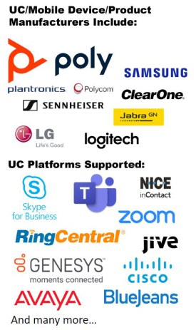 manufacturerslist-275.jpg