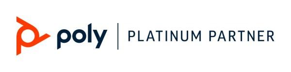 poly-partner-badge-plat-600.jpg