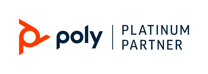 poly-partner-badge-platinum-stacked-pos-rgb.jpg