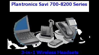 savi700-8200-3.png