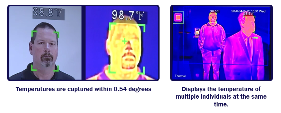 thermal.1.2.png