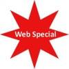 webspecial.jpg