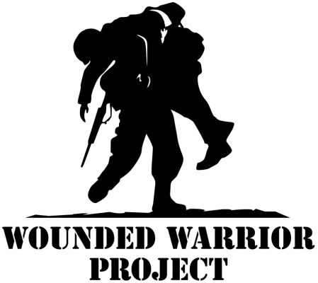 wounded-warrior-400.jpg