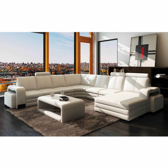Admirable Lilliana With 2 X Ottomans Coffee Table Ncnpc Chair Design For Home Ncnpcorg