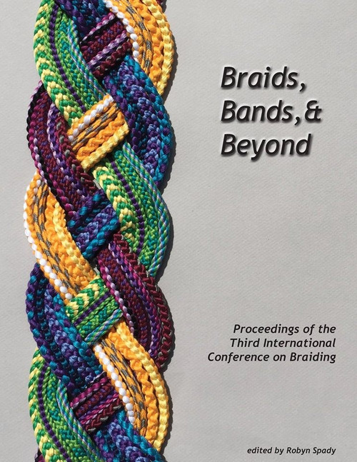 Braids, Bands & Beyond