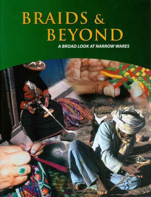Braids and Beyond