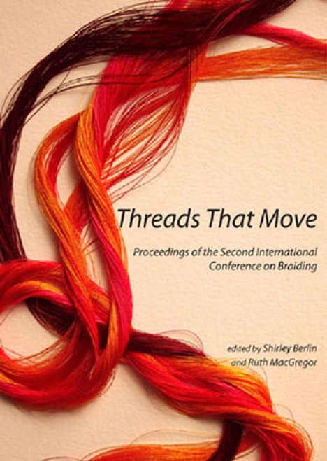 Threads that Move
