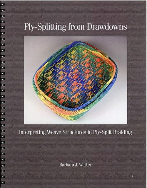 Ply-Splitting from Drawdowns