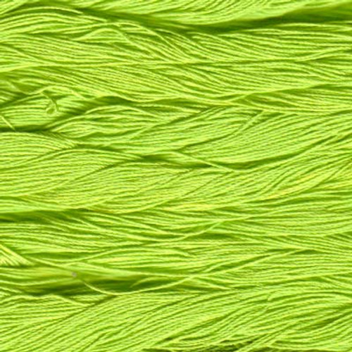 Fine #S11 Spring Green