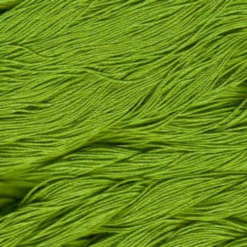 Fine #S12 Moss