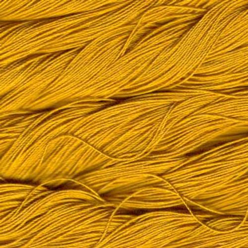 Fine #S15 Gold Brocade