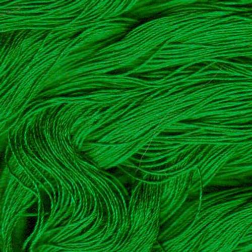Fine #S21 Bright Green