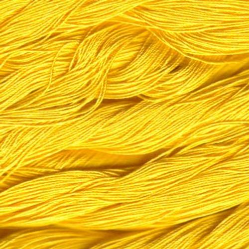 Fine #S32 Sun Yellow