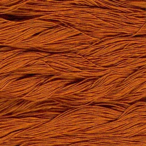 Fine #S39 Medium Brown