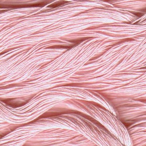 Fine #S41 Medium Pink