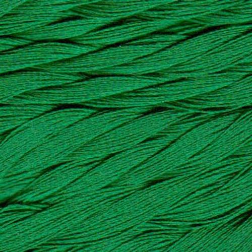 Imposter #I02 Emerald