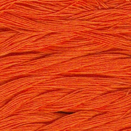 Imposter #I07 Light Orange