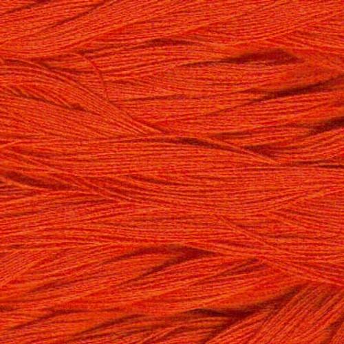 Imposter #I08 Red Orange