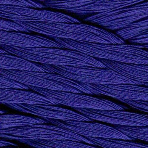 Imposter #I26 Purple