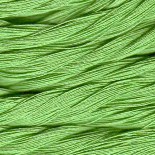 Imposter #I43 Leaf Green