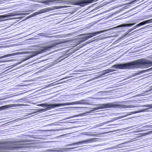 Imposter #I51 Lavender