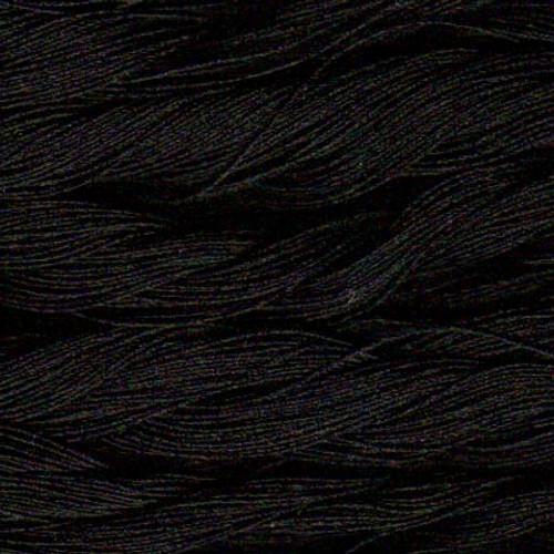 Premium #PS01 Black