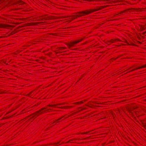 Premium #PS10 Red