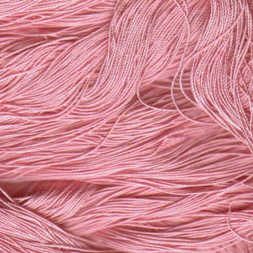 Premium #PS13 Pink