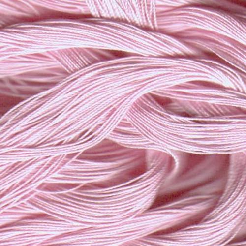 Premium #PS14 Pink Blush