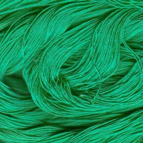 Premium #PS15 Teal Green