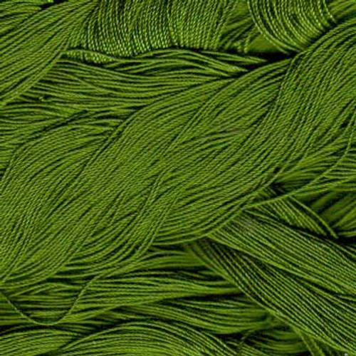 Premium #PS17 Pine