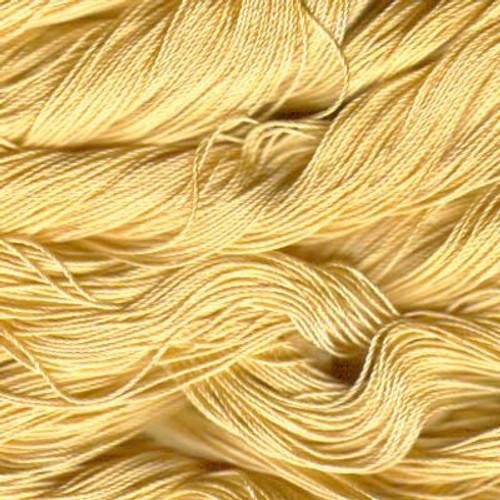 Premium #PS27 Wheat